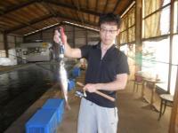 2011_0630_110429-DSCN0050
