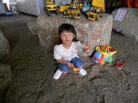 2011_0702_095022-DSCN9943