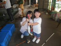 2011_0702_100131-DSCN0091