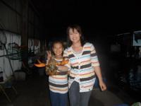 2011_0702_184951-DSCN0152