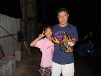 2011_0702_212419-DSCN9962