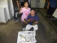 2011_0702_215747-DSCN9958