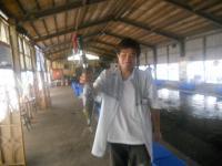 2011_0703_142005-DSCN0007