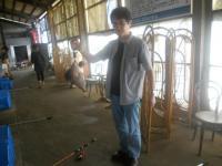 2011_0703_143127-DSCN0010