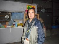 DSCN0115