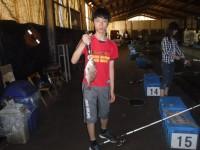 DSCF0138